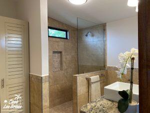 Casita Bath
